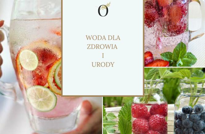 woda-smakowa-z-owocami
